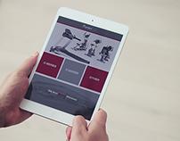 Interactive ePUB