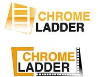 Brand/ Logo