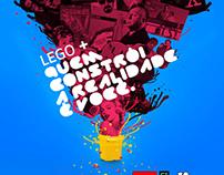 Lego+