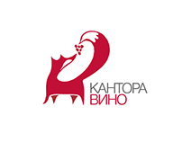 Logotype & Design