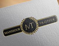 MANSSOUR TRAITEUR