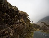 Ireland 2008 - Photography Series