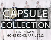 Capsule Collection - 1