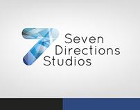 Seven Directions Studios