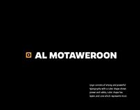Al Motaweroon