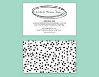 Caroline Harman Design