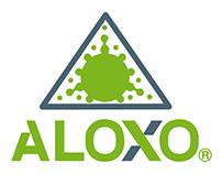 Aloxo