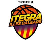 ITEGRA Illes Balears Trophy