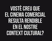 Festival de Cinema Alternatiu de Barcelona