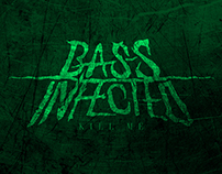 Bassinfected