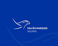 Falcão Marques Seguros