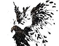 Birdife