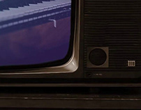 DDISM TV