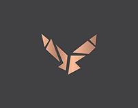 DtD logo design