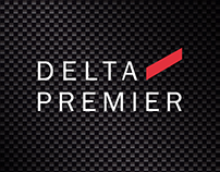 Delta Premier Communication Platform