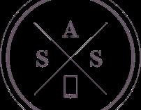 Start app studio