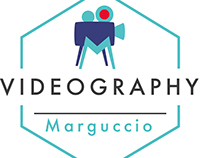 Logo VideoGraphy Marguccio