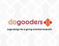 DoGooders Logo