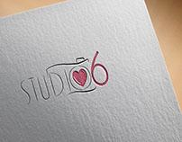 logo Studio6