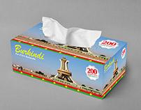 Packaging_BURKINDI