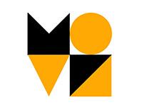 M.O.V.E. ITO Branding