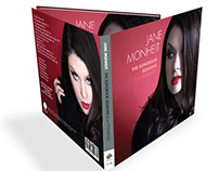 Jane Monheit / Emerald City Records