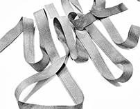 Typography V.2