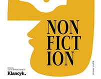 Non-Fiction / poster