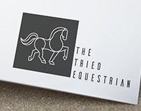 Projet The Tried Equestrian