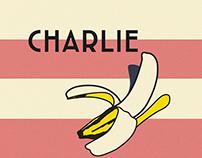 Charlie Restaurant