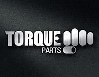 Branding, Torque Parts