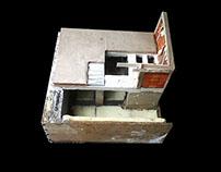 2012-2 Sist. de Construcción - Construcción Cubo