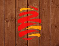 Katık Döner Restaurant Branding