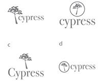 Cypress (WIP)