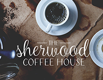 The Sherwood Coffee House