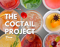 The Coctail Project