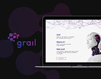 Grail - Artificial Intelligence