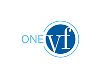 One VF