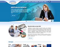 Sistcon | Consultoria e Assessoria Contábil