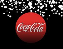 Coca Cola CARMA