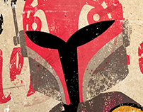 Sabine Wren - Starwars Rebels Fan Art Runner Up!!