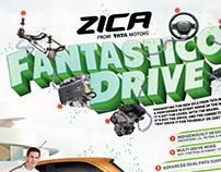 Tata Motors_Tata Tiago (ZICA)