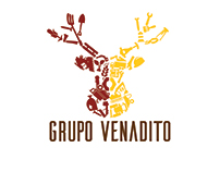 Grupo Venadito