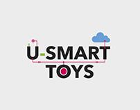 U-Smart Toys