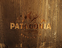 Patagonia Brewing Co.