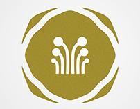 Logotype for Osteria Wabisuke