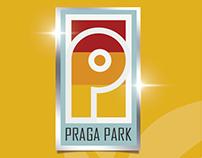Lanzamiento - Praga Park
