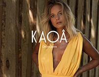 KAOÂ - Online Store