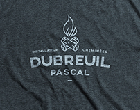 DUBREUIL PASCAL