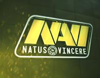 Na'Vi Wallpaper